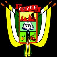 1007 escudo del municipio 200x200