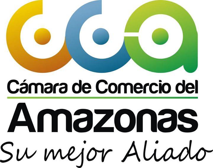 CamaraAmazonas