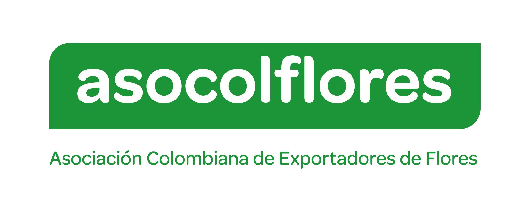 Logo Asocolflores 1