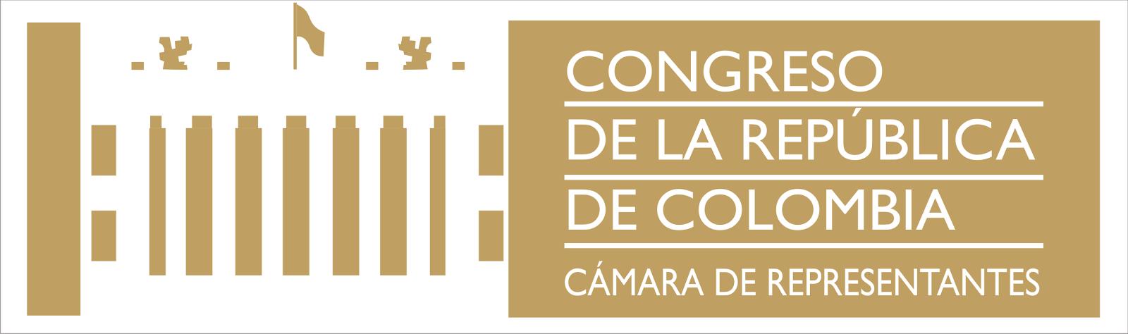 Logo Camara 1