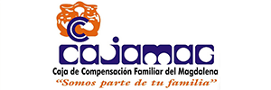 cajamag