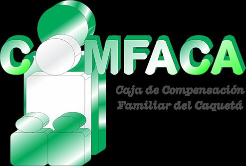 cropped logo comfaca final
