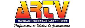 logo artv