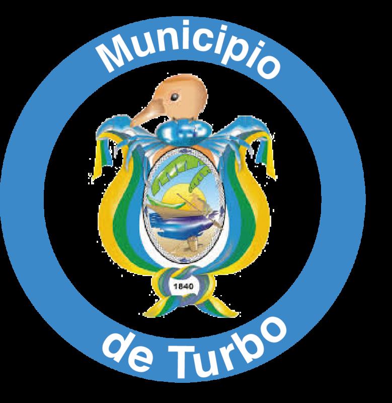 turbo 1536682425