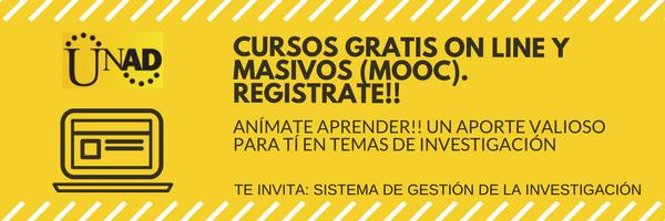 CURSOS MOOC 2