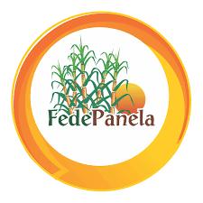 Fedepanela logo