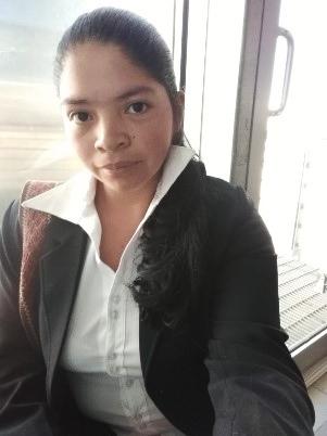 Foto estudiante Nariño
