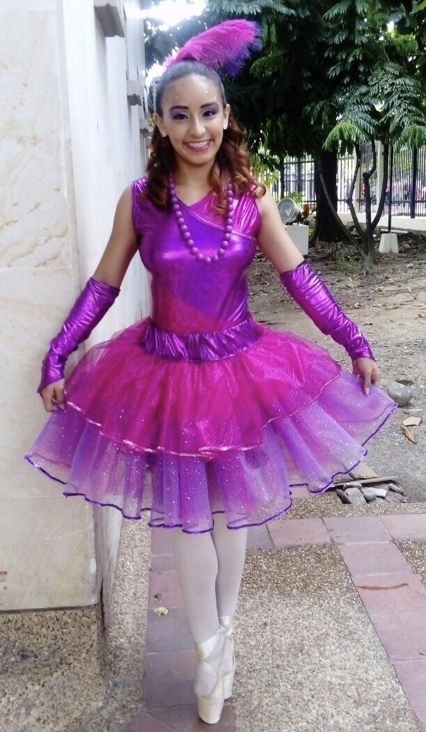 Lina Moreno 1 1