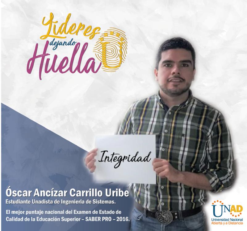 OscarCarrrilloUribe