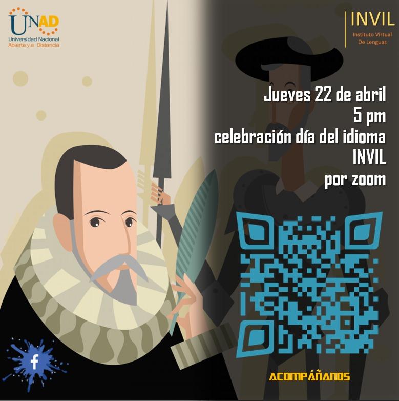 20210504 invitacion
