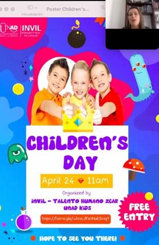 210504 ChildrenDay 3