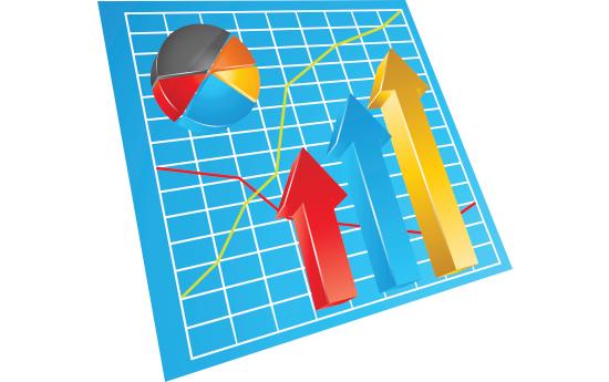 UNAD ocupa cuarto lugar en ranking de empresas del sector ...