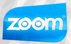 Logo Canal Zoom