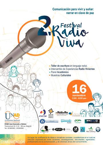 festival radio viva