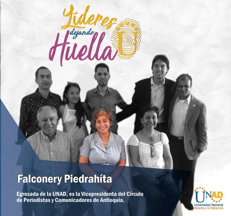 CASO DE EXITO FALCONERY PIEDRAHÍTA 1