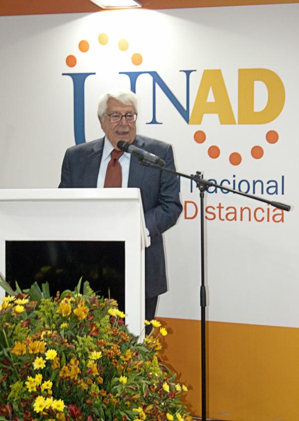 Hernando Bernal Alarcon