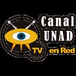 canal unad