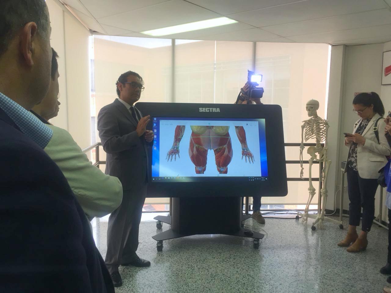 foto radiologia 3