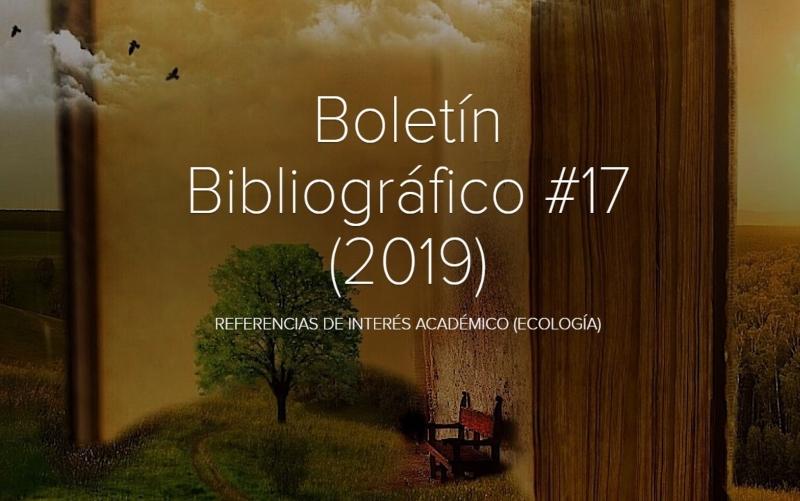 BoletIn 17