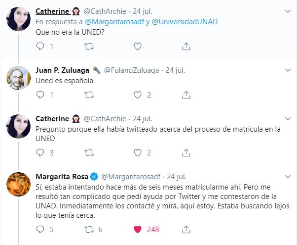 redes margarita 3