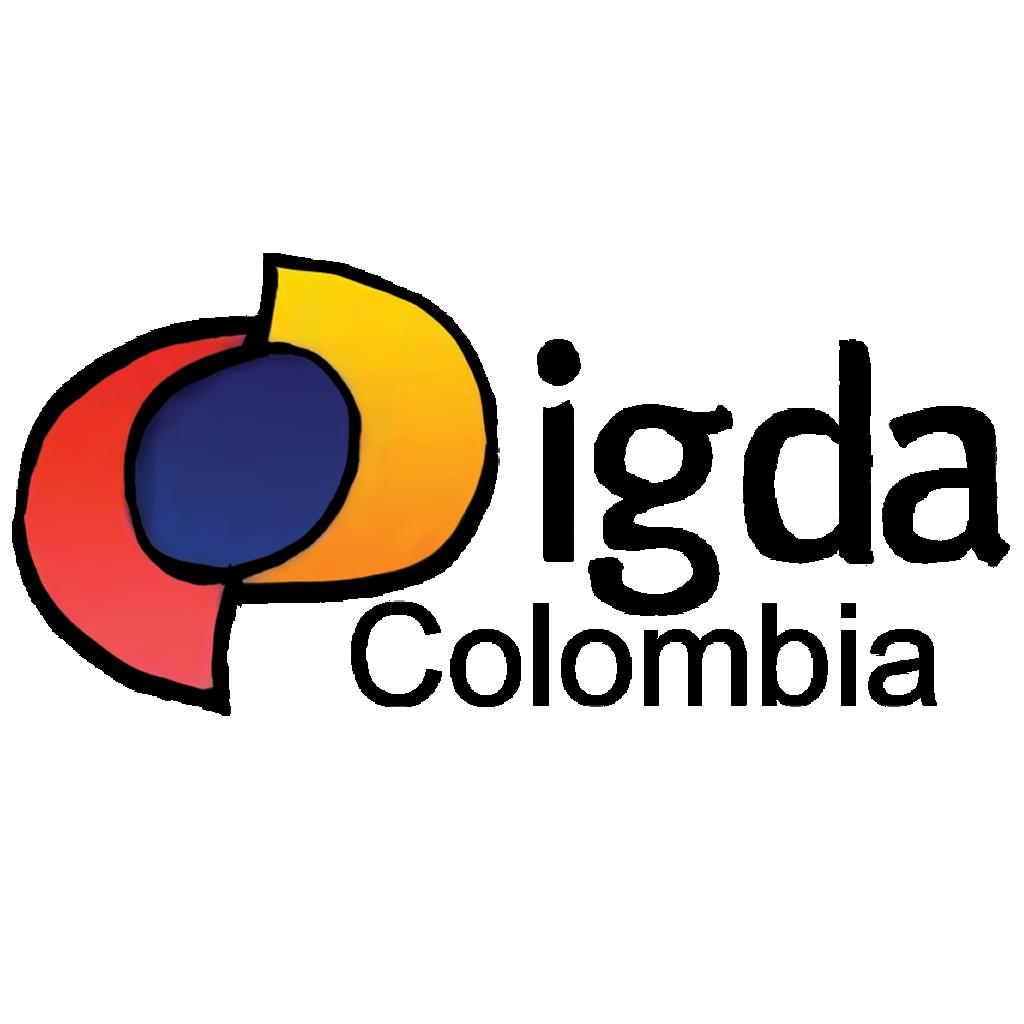 LogoIGDA 1024x1024.fw