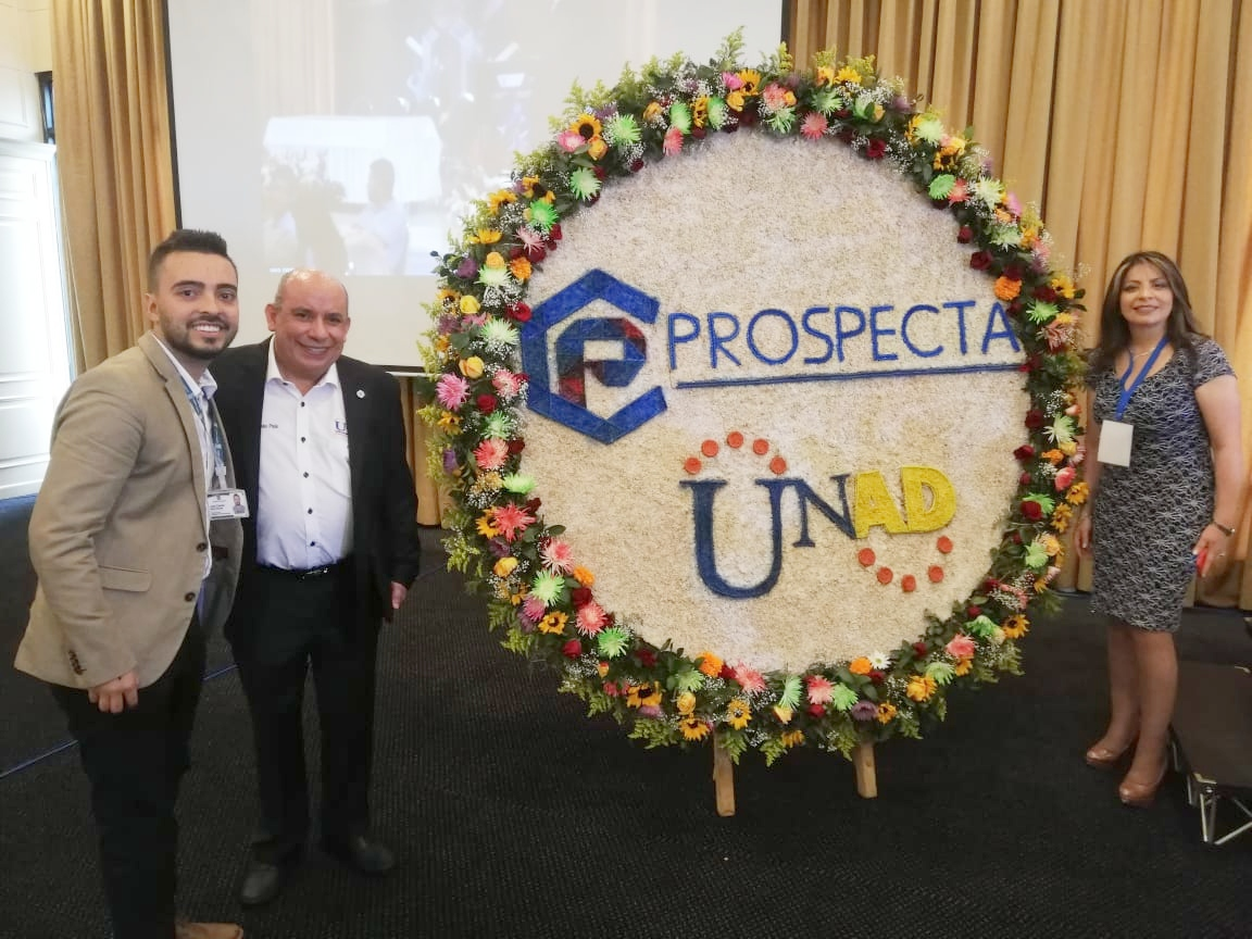 prospecta 11