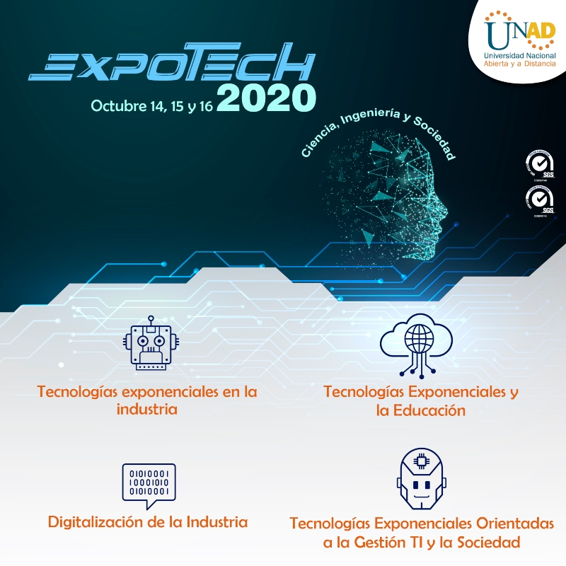 expotechvo2redes expotechpost2020 copy 2 1 1