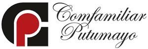 comfamiliar putumayo