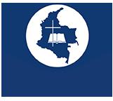 logos conaced