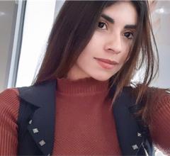 Ailyn Guerrero