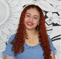 Alejandra Correa Giraldo 1
