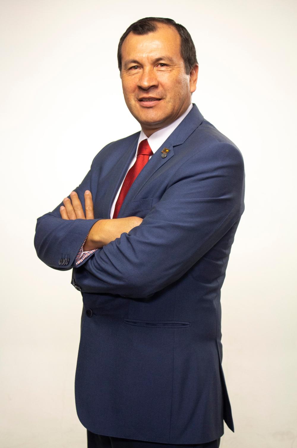 CLAUDIO CAMILO ECBTI DECANO 1 1