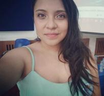Juliana Moncayo