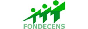 fondecens logo