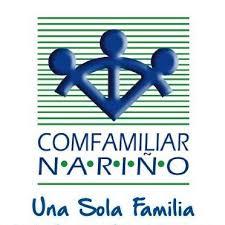 logo CCF NARIÑO