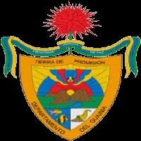 logo Guainia