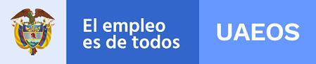 uaeos logo