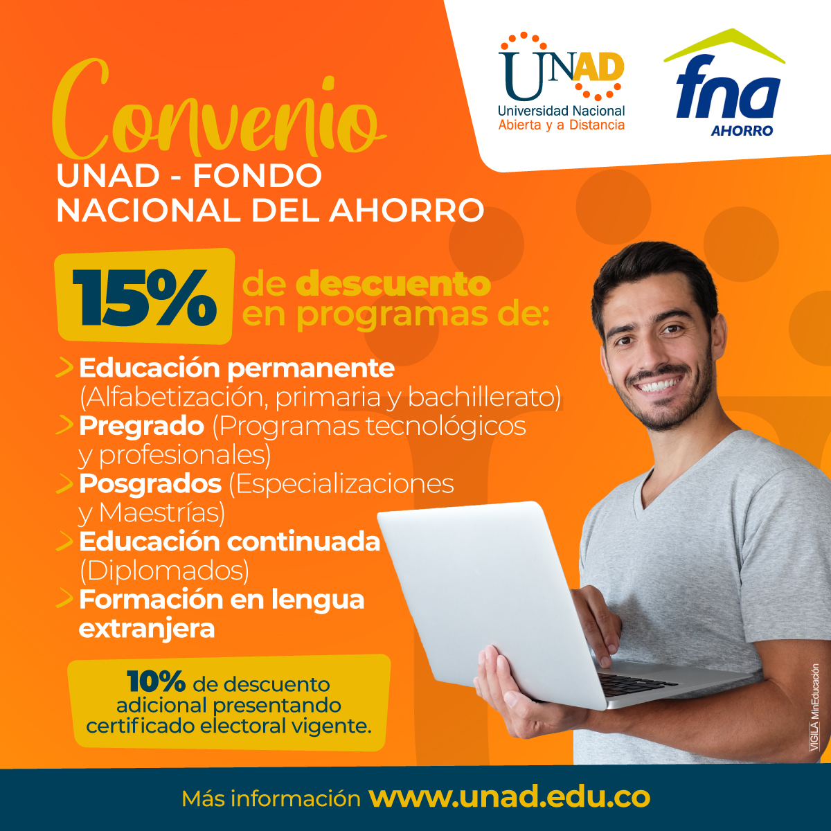ConvenioFNA fb