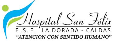 hospital felix