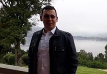 Jorge Babativa