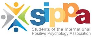 SIPPA logo