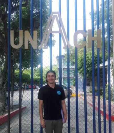 UNACH Calixto dff
