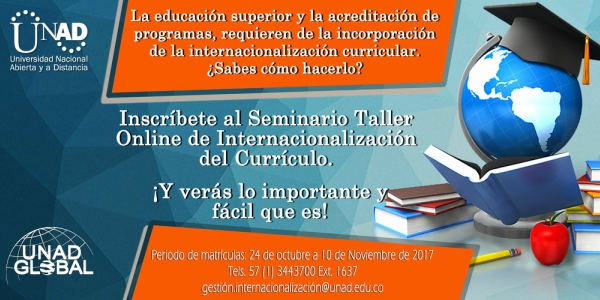Internacionalizacióncurricular 25OCT17 600x