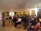 Semana Encuentro Unadista en San José del Guaviare