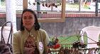 UNAD en Bogotá  amplía las inscripciones  para participar en el Encuentro de Emprendimiento