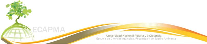 Banner Inferior ECAPMA