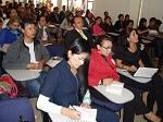 Aportes de la Academia en la Construcción de la Política Pública para Equidad de Género en Boyacá