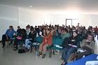 Políticas públicas de inclusión y diversidad en Boyacá