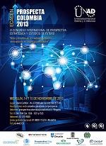 La Zona Centro Boyacá invita a Prospecta Colombia 2013