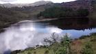 Caminata Laguna Cácota